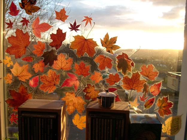 Herbst for Basteln herbst grundschule